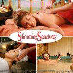 slimming-sanctuary