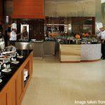 warisan-cafe