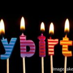 happybirthdaycandles