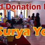 blooddonationdriveatsuryayoga