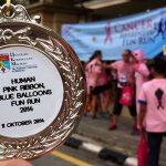 cancerfunrun2014-header