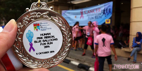 cancerfunrun2014-header