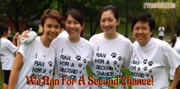 run2ndchance2014-header