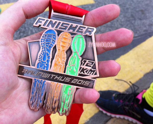 runwithus2015-medal