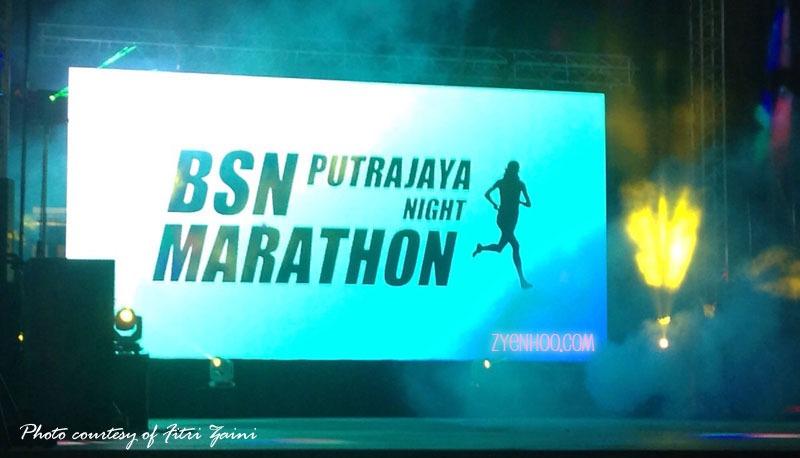 bsnpnm2015-header